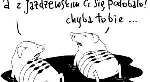 Z Jażdżewskim
