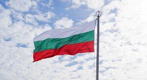 Bułgario, strzeż się Polski!