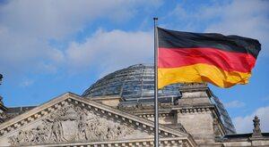Niemiecka lewica przeciw Ramstein