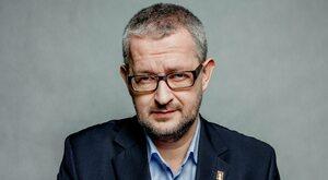 Ziemkiewicz: Gra śmiercią Pawła Adamowicza ma uderzyć w Biedronia