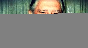 Wybranowski: Szkoda, że Polska Pinocheta nie miała