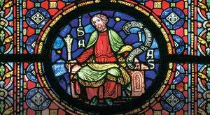 Ewangelista Starego Testamentu