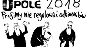 Opole 2018