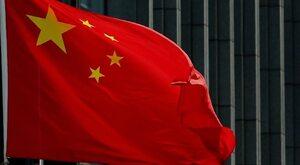 Znowu zamieszki na granicy polsko-chińskiej