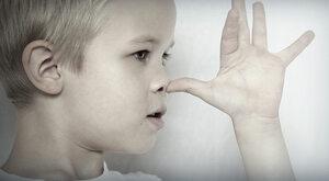 """""""Nie"""" dla 6-latków w szkołach! - sondaż Homo Homini dla Do Rzeczy"""