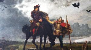 Kazimierz Odnowiciel - władca, dzięki któremu przetrwała Polska